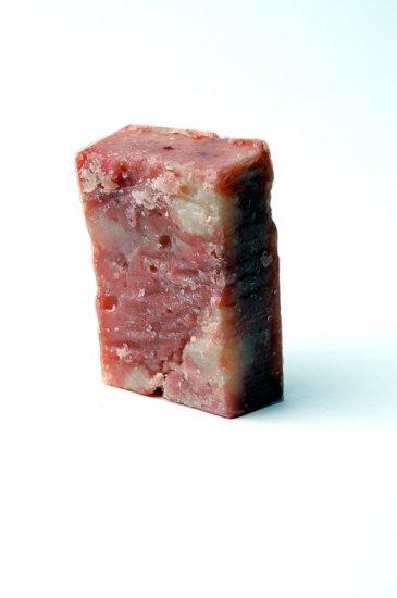 Cranberry Craze Soap