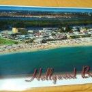 060 PLACEMAT HOLLYWOOD BEACH FLORIDA