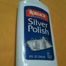 ROKEACH KOSHER KITCHEN SILVER POLISH 8 OZ JUDAICA