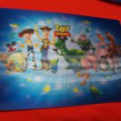025 PLACEMAT DISNEY TOY STORY