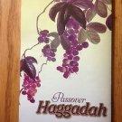 PASSOVER HAGGADAH WINN DIXIE 2013