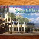095 FL MAGNET BEACH PLACE FORT LAUDERDALE