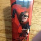 DISNEY TUMBLER 3D MOTION INCREDIBLES CUP