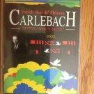 6059 CASSETTE OF JEWISH MUSIC VINTAGE HEBREW