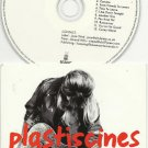 Plastiscines - About Love (CD Full Promo 2009)24HR POST