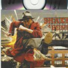 Son of Dave - Shake A Bone -FULL PROMO-(CD 2010) 24HR POST
