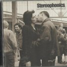 Stereophonics - Performance And Cocktails CD 1999)24hrP
