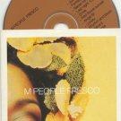 M People - Fresco  -FULL PROMO- (CD 1997) 24HR POST