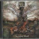 Insane Court - Oil Sucking Animal (CD 2011) 24HR POST
