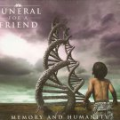 Funeral For A Friend - Memory And Humanity (CD+DVD) SET