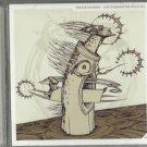 HUNTER GATHERER - LOW STANDARDS FOR HIGH FIVES  CD 2000 / 24HR POST