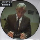 GUILLEMOTS -Falling Out of Reach-PICTURE DISC/24HR POST