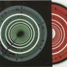 Panico - Kick  -GLOSS SLIPCASE-  CD / 24HR POST