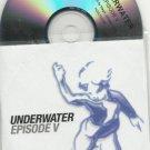 Various - Underwater, Vol. 5 -FULL PROMO- [PA] (2 x CD 2006) 24HR POST