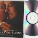 Alexandre Desplat - Girl with a Pearl Earring -FULL PROMO- OST CD 2004/24HR POST
