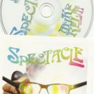 Mike Relm - Spectacle -FULL PROMO- (CD 2010) 24HR POST