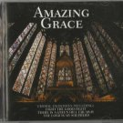 Various - Amazing Grace- CD 2003 - Choral /  24HR POST