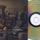 ENSEMBLE - EXCERPTS -FULL PROMO- CD 2010 / 24HR POST