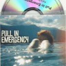 Pull In Emergency - Pull In Emergency -FULL PROMO-(CD 2010) 24HR POST