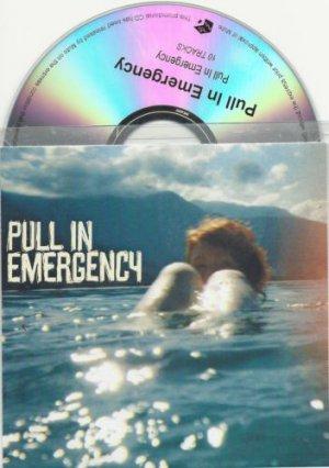 Pull In Emergency - Pull In Emergency -FULL PROMO-(CD 2010) 24HR POST