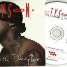 Tyson - Die on the Dancefloor -FULL PROMO- (CD 2012) 24HR POST