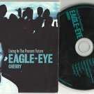 Eagle-Eye Cherry - Living in the Present Future -FULL PROMO- (CD 2000) 24HR POST