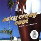 Various - Sexy Crazy Cool (2xCD 2002) nr Mint / 24HR POST