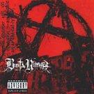 Busta Rhymes - Anarchy ( CD 2000 ) 22 Trks / 24HR POST