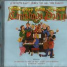 Non-Stop Sing-A-Long Christmas Party (CD 2001) 24HR POST