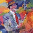 Frank Sinatra - Duets (CD 1993) Capitol / 24HR POST
