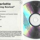 Good Charlotte - Good Morning Revival -FULL PROMO-(CD 2007) 24HR POST