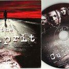 The Culprit - The Culprit -SLIPCASE EDITION- CD  24HR POST