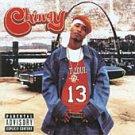 Chingy - Jackpot (PA CD 2003) 24HR POST