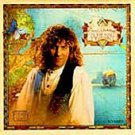 David Arkenstone - In The Wake Of The Wind CD-1991 RARE / 24HR POST
