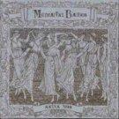 Mediaeval Baebes - Salva Nos (CD 1997) 24HR POST