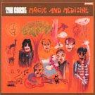 The Coral - Magic And Medicine (CD 2003) 11 trks 24HR POST