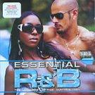 Various - Essential R&B - Summer 2005 (2xCD 2005) nr Mint / 24HR POST