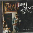 Various - Irish Sing Along CD 1999 Celtic Harvest / 24HR POST