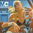 Various - Mastercuts Lifestyle (Ibiza) (3xCD 2007) SEALED Boxset / 24HR POST