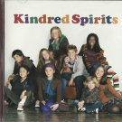 Kindred Spirits (CD 2007) EMI / 24HR POST