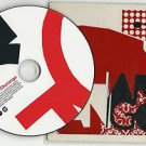 Morcheeba - Charango -FULL PROMO-(CD 2002) 24HR POST