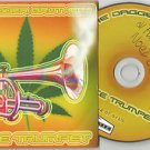 The Dagger Brothers - Space Trumpet CD SlipCase Edition / 24HR POST