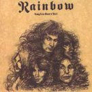 Rainbow - Long Live Rock 'n' Roll (CD 1999) nr Mint / 24HR POST