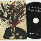 Guillaume & the Coutu Dumonts - Breaking the 4th Wall -FULL PROMO-(CD 2010)