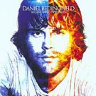 Daniel Bedingfield - Second First Impression (CD 2004)