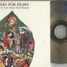 Tears For Fears - Laid So Low CD 1992 Fontana 3 Trks / 24HR POST