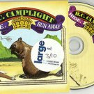 BC Camplight - Hide, Run Away -FULL PROMO- (CD 2006) 24HR POST