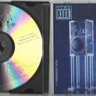 TIME KODE - TEAM -FULL PROMO- CD 2010  10 Tracks / 24HR POST !!