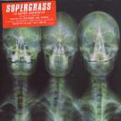 Supergrass - Supergrass (CD 1999) 24HR POST