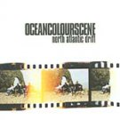 Ocean Colour Scene - North Atlantic Drift [NEW Digipak] CD 2003